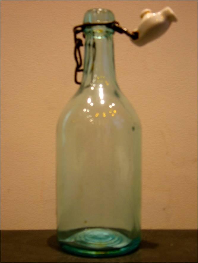музей памяти бутылка.jpg