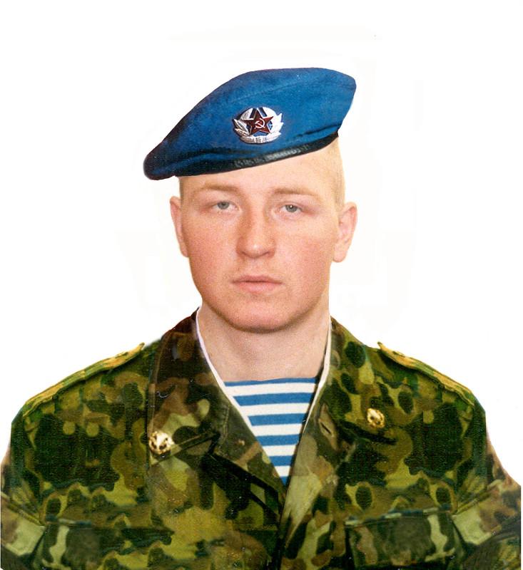 Сергей Жуков.jpg