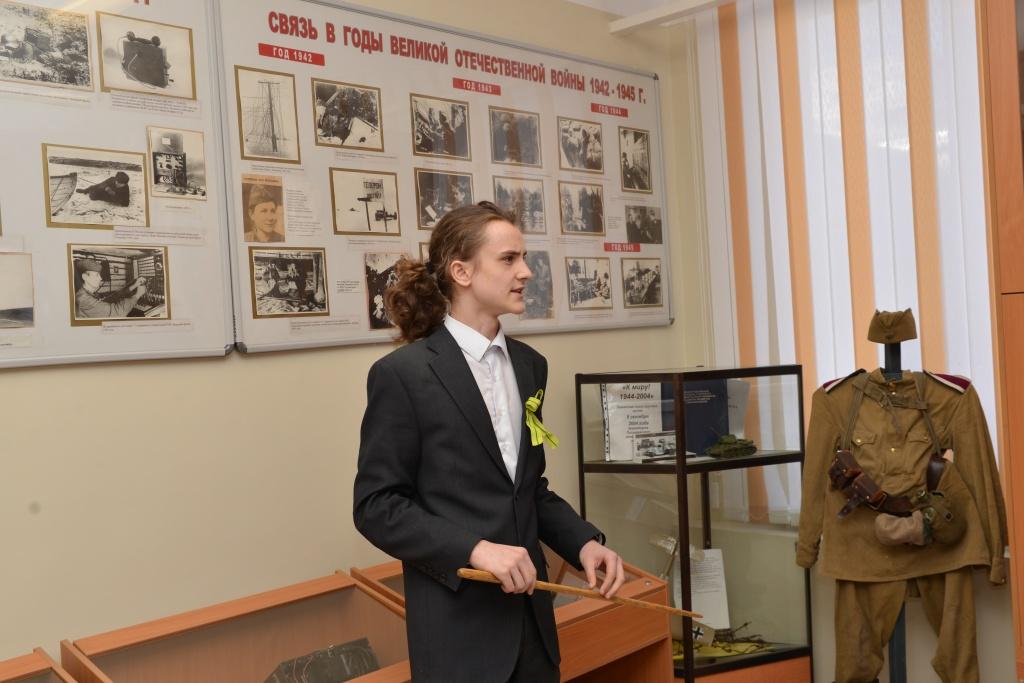 музей памяти фрагмент экспозиции.JPG