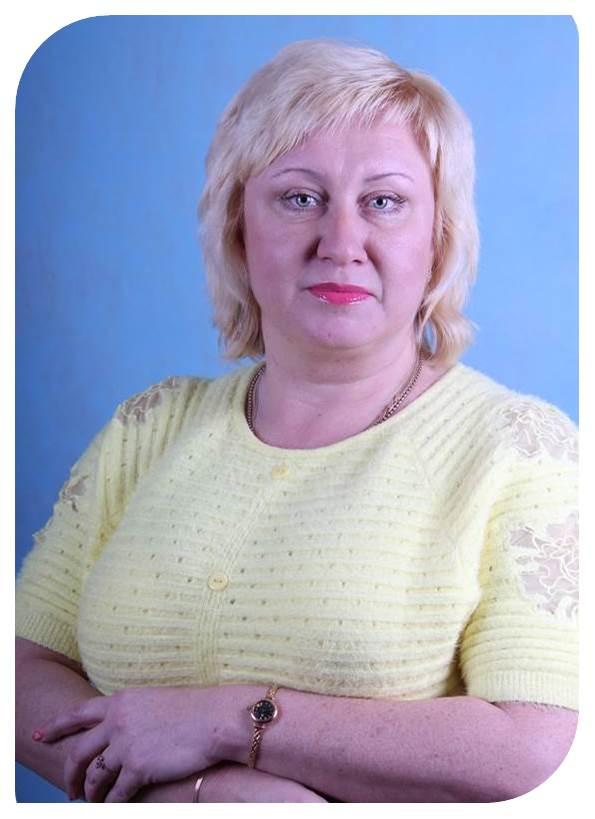 БоронинаОльга Александровна.jpg