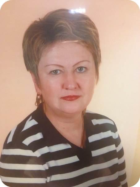 Амельченко Марина Изосимовна.jpg