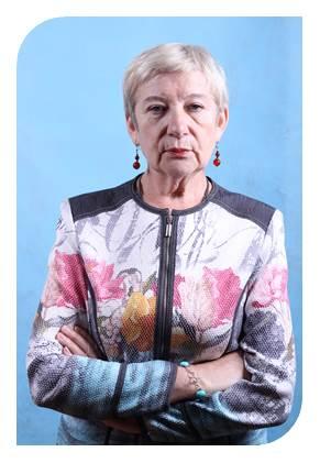 Гусенцова Татьяна Матвеевна.jpg