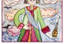 Подведение итогов районной выставки-конкурса «Мой любимый Санкт-Петербург» и районного сетевого художественно-исследовательского проекта  «Выборгский район глазами детей»